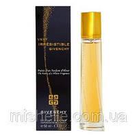Парфюм для женщин Givenchy Very Irresistible Poesie d'UN Parfum d'Hiver (Живанши Вери Ирристибл)