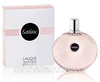 Женская туалетная вода Lalique Satine (Лалик Сатин)