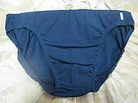 ЕGO трусы плавки мужские синие, фото 1