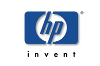 Зарядні пристрої для ноутбуків Hewlett Packard за моделями