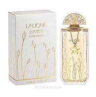Парфюм для женщин Lalique de Lalique 20th Anniversary Limited Edition (Лалик Лимитид Эдишн)