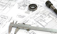Чертежи общего вида конструкций из металла