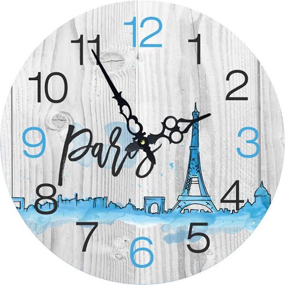 Часы круглые настенные ДАЛЬ 60 см d6015 d6015 d6015