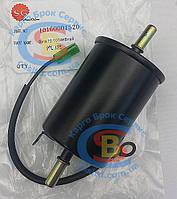 Фильтр топливный 10160001520 Geely MK Cross (лицензия)