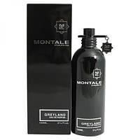 Тестер унисекс Montale Greyland (Монталь Грейленд)
