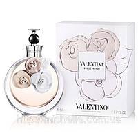 Женская туалетная вода Valentino Valentina (Валентино Валентина)