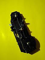 Блок управления печкой Mercedes sprinter 901/903/904 vito 638 8341 Auto techteile