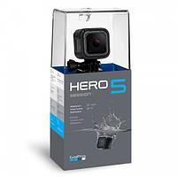 GoPro HERO5 Session (CHDHS-501), фото 1