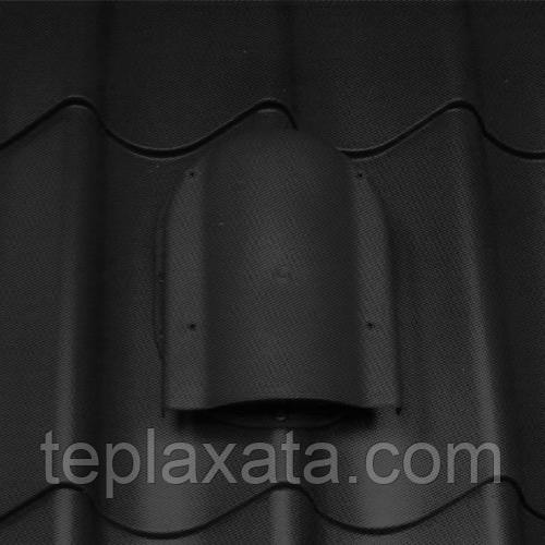 KRONOPLAST WPBN-1 (150 мм) Аератор (металочерепиця до 28 мм )