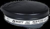 Фильтр ScottSafety PF Pro2 P3 R (код. 2032211)