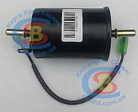 10160001520 Фильтр топливный MK/CK2 (Премиум) MK Cross Geely/Джили МК/МК Гросс (аналог)