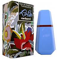 Туалетная вода для женщин Cacharel Lou Lou (Кашарель Лу Лу)