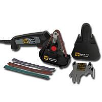 Точило электрическое Work Sharp Original Knife&Tool Sharpener