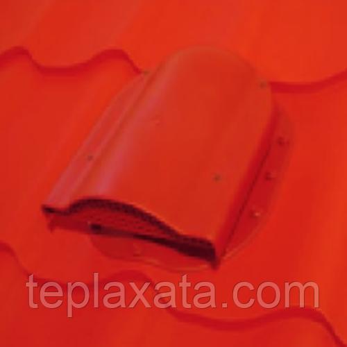 KRONOPLAST WPBW-1 (150 мм) Аэратор (металлочерепица до 34 мм )