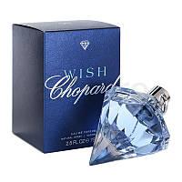 Парфюмированная женская вода Chopard Wish (Шопард Виш)