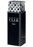 Мужской парфюм Azzaro Club Men (Аззаро Клаб Мен)