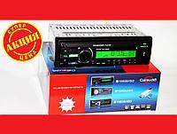 Автомагнитола Sony 1085B ISO USB+SD+FM+пульт (4x50W), фото 1