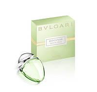 Парфюм для женщин Bvlgari Omnia Green Jade Eau de Parfum (Булгари Омния Грин Жаде эу де парфюм)