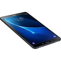 Samsung Galaxy Tab A 2016 10.1 16GB Black (SM-T580)