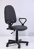 Кресло Сатурн/АМФ-1 Перманент-контакт Ткань А-2