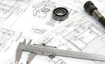 Компании проектирование заводов