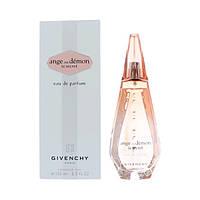 Женский парфюм Givenchy Ange ou Demon Le Secret eau de parfum (Живанши Ангел и Демон Ле Секрет)