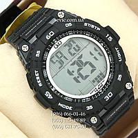 Наручные часы Q&Q (m147j001y)