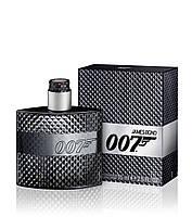 Мужская туалетная вода James Bond 007 (Джеймс Бонд 007)