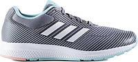 Кроссовки женские для бега Adidas Mana Bounce 2.0 арт.BB7104
