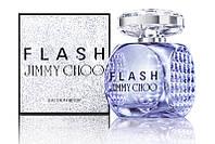 Женский парфюм Jimmy Choo Flash Eau de Parfum (Джими Чу Флаш эу де парфюм)
