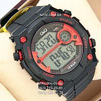 Наручные часы Q&Q (m127j002y)