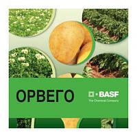 Фунгицид Орвего, КС BASF AG