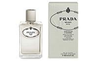 Мужской парфюм Prada Milano Infusion D'homme (Прада Милано Инфьюжен Д`Хом)
