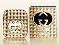 Женский парфюм  Gucci Guilty Stud Limited Edition - Гуччи Гилти Стад Лимитированное издание