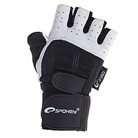 Перчатки для спорта, фитнеса Spokey Guanto мужские/женские (original)