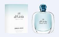 Женская парфюмированная  вода Giorgio Armani  Air di Gioia (Джорджио Армани Аир ди жиоя)