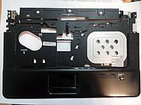 Верхняя часть корпуса HP COMPAQ 610 615 6070b0351201