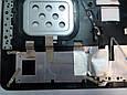 Верхняя часть корпуса HP COMPAQ 610 615 6070b0351201, фото 6