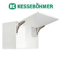 Подъемник FREEflap mini C (высота 200-450 мм)(271663) / HAFELE (Kessebohmer)