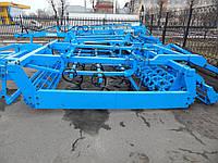 Компактор АКПК-3 (kompaktomat)