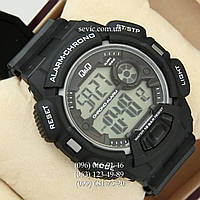 Наручные часы Q&Q (m132j001y)