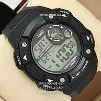 Наручные часы Q&Q (m145j002y)