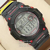 Наручные часы Q&Q (m140j001y)