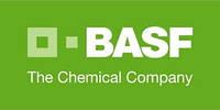 Фунгицид Осирис Стар, к.е BASF AG