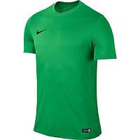 Футболка Nike Park VI Game Jersey, Код - 725891-303