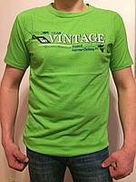 Качественная и недорогая футболка