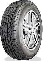 Летняя шина Taurus 235/60 R16 SUV 701 [100] H
