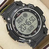 Наручные часы Q&Q (m119j001y)