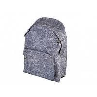 Рюкзак GoPack GO17-112M-9