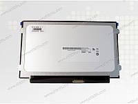 Матрица для ноутбука 10.1 AUO B101AW06 V.1